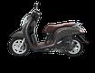 Honda Scoopy 110: Xe tay ga được phái đẹp yêu chọn
