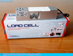 Loadcell CBCL 200kg