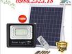 Đèn led năng lượng mặt trời,đèn led pha năng lượng mặt trời 150w