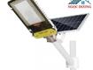 Đèn đường năng lượng mặt trời 180W VC   79180, đèn đường 180W NLMT