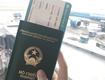 Giải pháp xin Vietnam Visa nhanh chóng, tiết kiệm, hợp pháp