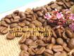Cà phê hạt rang xay nguyên chất tại Thủ Dầu Một Bình Dương