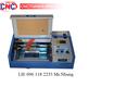 Máy laser 3020 mini khắc đồ lưu niệm