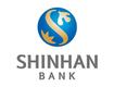 Vay tiêu dùng Shinhan Bank