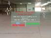 Nhà xưởng cho thuê tại Uyên Hưng, Tân Uyên. DT 2000m2. Điện 3 pha 75kva. Mặt tiền nhựa...