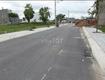 Bán đất nền nằm trong khu dân cư xây dựng mới XTD