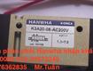Xinh Lanh Hanwa Hàn Quốc KCS2 LB 40 365 N25