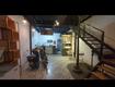 Cho thuê nhà 2 tầng mặt đường Hoàng Minh Thảo