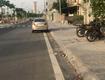Ô tô vào nhà: bán nhà Phú Đô, Mỹ Đình