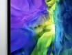 Máy Tính Bảng Apple iPad Pro 11 inch 2020 128GB  wifi   4G   ...