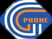 Khuyến mãi giảm 20 lắp số gphone vnpt Hà Nội số đẹp