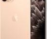 Điện thoại Apple iPhone 11 Pro 64GB
