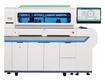 Máy phân tích miễn dịch tự động   Maglumi X8