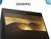 Laptop HP Envy x360 Convertible 13 ar0116AU  9DS89PA  R7 3700U 8GB 512GB 13.3 FHD Win 10...