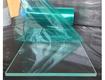 Băng keo bảo vệ bề mặt kính