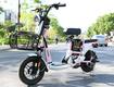 Để chọn được xe đạp điện cũ tốt cần biết những điểm gì