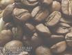 Cà phê arabica cầu đất rang xay nguyên chất tại tp biên hòa