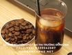 Cà phê rang xay, giá sỉ ổn định 12 tháng tại Biên Hòa,Đồng Nai