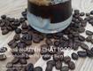 Cà phê nguyên chất giá sỉ tại thị trường Biên Hòa