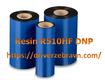 Mực in mã vạch DNP Resin R510HF