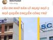 Ngân hàng Thanh Lý BĐS Đà Nẵng