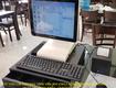 Bán máy tính tiền Pos giá rẻ cho quán cafe tại Đồng Nai