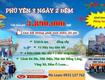Tour Du Lịch Hot Tháng 3 Phú Yên