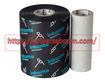 Mực in Premium Wax Resin APR 400 chính hãng