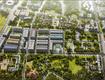 Dự án đất nền khu dân cư long thành đồng nai