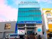 Giới thiệu Bệnh viện Đa khoa Phương Nam   Bệnh viện uy tín, chất lượng