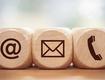 5 lợi ích của tiếp thị qua email