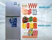 Tủ lạnh midea chính hãng tại công ty 1 deal bình dương