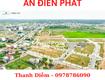 Đất trung tâm thị trấn La Hà   Tư Nghĩa   Quảng Ngãi giá chỉ 9,1tr/m2...