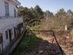Bán đất đầu tư sinh lời với lô đất Đồi Thông Tin Đà Lạt diện tích 115,71m ...