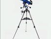 Kính thiên văn khúc xạ Meade Polaris D102F600EQ