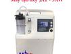Máy tạo oxy Keneko 3lit/phut Jay 3aw