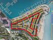 Lần đầu tiên xuất hiên shophouse mặt biển Sun Grand Marina Plaza Hạ Long