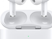 Tai Nghe Airpods Pro, Nguyên Seal Full Box   Chính Hãng Apple