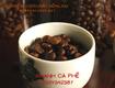 Cà phê hạt rang xay giá sỉ ổn định tại Đồng Nai
