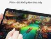 Máy Tính Bảng Apple iPad Pro 11 inch 256GB  wifi   4G    Hàng...