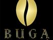 Cà Phê Mộc Rang Xay Buga Coffee 140.000/KG