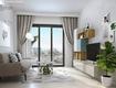 Ngân hàng dí nợ bán lỗ căn hộ 3PN mới xây full nội thất