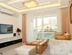Nhượng căn hộ 2PN tầng cao view đẹp 730tr nhận nhà 75m2