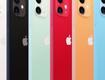 Iphone 12 quốc tế chính hãng