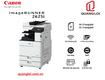 Máy photocopy Canon iR 2625i  NEW 2020