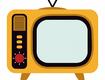 Thu mua tivi cũ hư bể tận nhà tại Tp.HCM