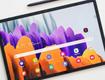 Máy tính bảng Samsung Galaxy Tab S7   S7 Plus  Tặng kèm Bao bàn phím ...