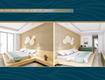 Nhận giữ chỗ căn hộ ven biển shantira resort   spa hội an. lh