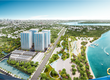 Dự án Q7 Saigon Riverside Hưng Thịnh Quận 7