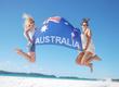 Mẫu đơn xin visa ÚC ONLINE tại Visa Greencanal Travel